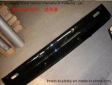 Sinotruk Truck Body Spare Parts HOWO Sun Visor (Wg1642870231)