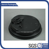 PS Disposable Plastic Cup Lid