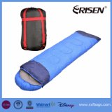 Resistant Lightweight with Compression Sack Sleeping Bag