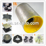 Dynapac Spare Parts Rubber Cushion of Road Roller