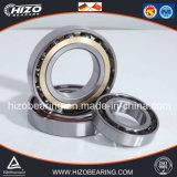 China Factory Single Row/Four Point Angular Contact Ball Bearing (71824C/71948C/7024/QJF1034)