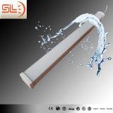 Slwp1236s Section Material LED Waterproof Light with CE RoHS & UL