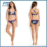 Hot Sell Swimsuit Bikini Beachwear Underwear