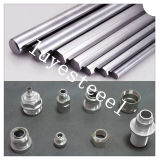 316 Stainless Steel Rod/Bar Factory Price