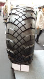 Heavy Country Cross Tire Super Military Tire 1500*600-635 1600*600-685