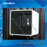 LCD Advertising Player, 3D Holographic Display Showcase with Best Prices