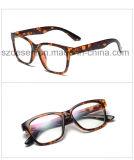 Super Low Price Stock Full Rim PC Optical Frames