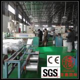 Plastic Automobile Wire Extruder Production Line/Extruder