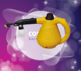 Kills up to 99% of Bed Bugs Steam Cleaner Kb-2016A
