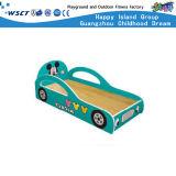 Factory Price Wooden Kindergarten Bed for Kids (HC-2307)