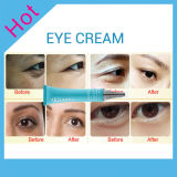 Muti-Effect Repair Eye Cream