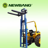 3-Point Forklift for Tractor (WF160/WF270)