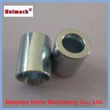 Stainless Steel Ferrule for SAE 100r2at/En 853 2sn Hose