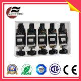 Stepper Motor/Step Motor/Stepping Motor for Packaging Equipment