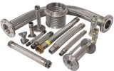 Carbon Steel CNC Precision Parts High Precision with Low Price