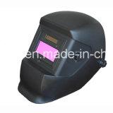 New PRO Auto-Darkening Welding Helmet TIG Arc Helmet