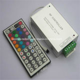 44 keys RGB LED Strips Controller