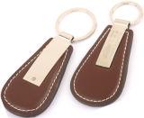 New Design Leather Key Ring (M-LK06)