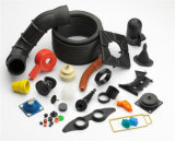 Factory High Quality Rubber Products