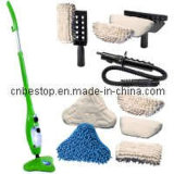 Steam Mop X5 / Steam Mop X12