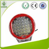 Top Quality Cheap Price LED Working Light