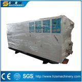 Good Price for Industrial Water Cooling Type Water Chiller