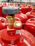 Acetylene (C2H2) Cylinder Valve Cga510