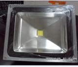 High Quality CE&RoHS 50W LED Flood Light