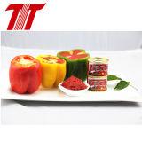 Tomato Paste-Vego Brand 28-30%