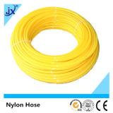 Antistatic Nylon Tube, Oil Tube/Air Hose