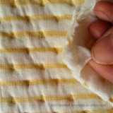 Knitting Fabric/Three Layers Keep Warm