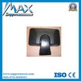 Side Mirror Sinotruk HOWO Truk Parts Truck Side Mirror