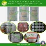 Price Preferential Fungicide Iprodione (97%TC, 50% WP, 250SC, 50%SC)
