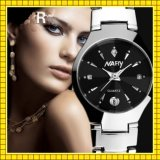 Factory Price Latest Hand Watch for Girl