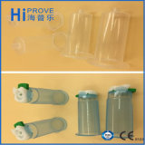 High Quality Blood Collection Needle Holders