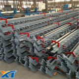 Steel Expansion Joint for Bridge Project