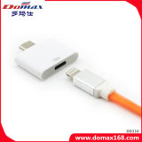 Mobile Phone Accessories for iPhone5 Adapter Converted Into Type-C3.1