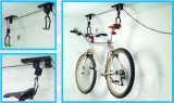 Portable Ceiling Mounted Bike Lift