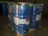Factory Offer High Purity Furfuryl Alcohol /Furan Methanol