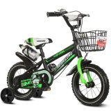 2017 Wholesale Child Mountain Bike Child Bike with Ce Certificate