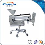 Clean Capsule Polishing Machine Capsule Polisher