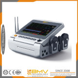 Pregnancy Heart Monitor for Baby FM10 Integrated Plug in Modular