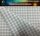 Nylon Yarn Dyed Fabric with Anti-UV for Garment, Nylon Fabric