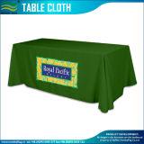 Custom Design Table Cloth Cover (B-NF18F05002)