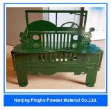 Cheap Green Electrostatic Powder Coatings