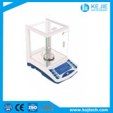 4-Level Shockproof Counting Function Electronic Analytical Balance