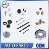 Permanent Automotive Fasteners, Auto Spare Parts