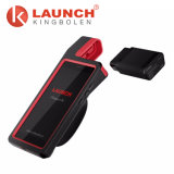 Ce FCC RoHS 12V Launch X431 Diagun IV Launch X431 Scanner