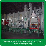 30-40tpd Complete Set Rice Mill Machine
