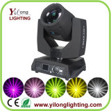 Hot Selling 230W 7r Sharpy Gobo Beam Wash Moving Head Light